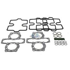 Motorcycle Engine Gaskets & Seals for Honda Magna 750 for