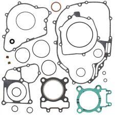 ATV, Side-by-Side & UTV Engines & Components for 2003