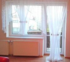 Gardinen Set Wohnzimmer gnstig kaufen  eBay