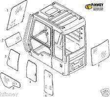 Hitachi Heavy Equipment Parts & Accessories for Hitachi