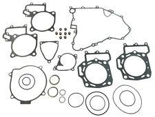 ATV, Side-by-Side & UTV Engines & Components for 2006
