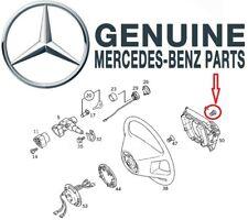 Car & Truck Parts For Mercedes W124 W202 260E 300E 5003E