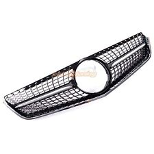 Mercedes-Benz E-Class Car Styling Grilles, Meshes & Vents