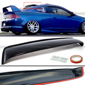 trims for acura rsx
