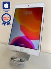 GRADE B Apple iPad mini 3 16GB 64GB 128GB WiFi +Cellular 4G 7.9in All Colours