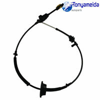 Automatic Transmission Shift Cable 33820-42090 For Toyota