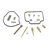 Shindy Carburetor Repair Kit 2003-2008 SUZUKI QUADSPORT