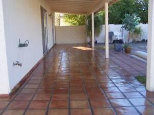 terra cotta tile products for sale ebay