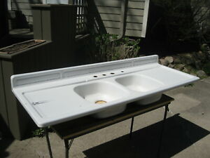 https www ebay com b collectible antique sinks 261711 bn 2310734