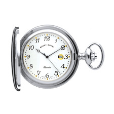 Other Pocket Watches, Pocket Watches at Gold Chain Jewelry