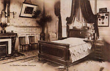 chambre a coucher ancienne en vente