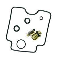 KR Carburetor Carb Rebuild Repair Kit HONDA CB 250 RS / CB