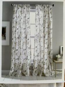 dkny curtains drapes valances for