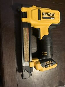 Dewalt Nail Gun Rifle For Sale : dewalt, rifle, DEWALT, Staple, Stock