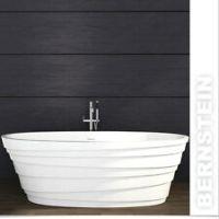 Freistehende-Badewanne Badewannen gnstig kaufen   eBay