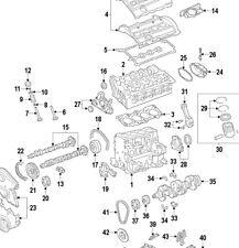 Car & Truck Engines & Components for Audi , Genuine OEM   eBay
