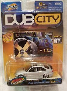 Dub City Toy Cars : Diecast