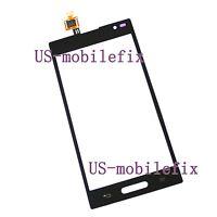 LG Optimus L9 P769 T-Mobile Hybrid Armor Case Skin Cover w