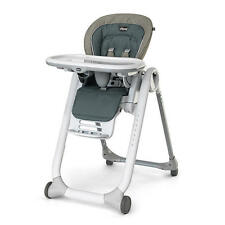 baby feeding chairs in sri lanka white ladder back high ebay chicco