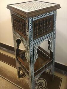 telephone tables for sale in stock ebay