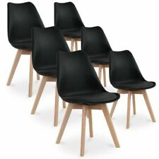 lot de 6 chaises en vente ebay