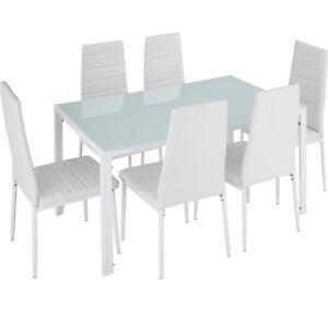 table cuisine ebay