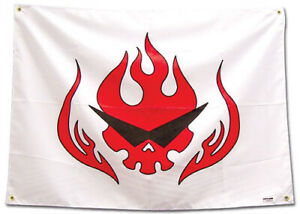 gurren lagann poster products for sale