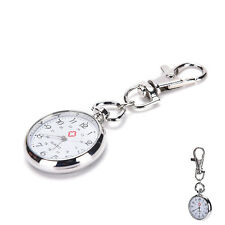 Antique, Pocket Watches at Gold Chain Jewelry