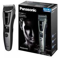 Panasonic Haarschneider Für Herren Günstig Kaufen Ebay