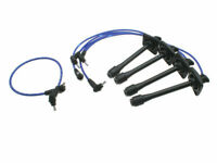 Spark Plug Wire Set For 1996-2002 Toyota 4Runner 1997 2001