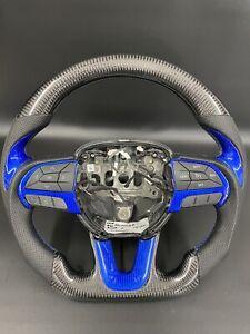 2019 Dodge Charger Interior Accessories : dodge, charger, interior, accessories, Truck, Interior, Parts