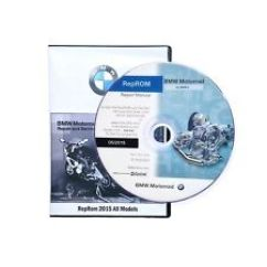 2015 F650 Wiring Diagram 1993 Chevy Pickup Bmw Motorcycle Service Repair Manuals Ebay Motorcycles 2007 2016 F800gs And Shop Manual On Dvd