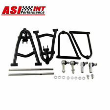 ATV, Side-by-Side & UTV Brakes & Suspension for Yamaha