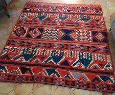 grand tapis ancien en vente ebay