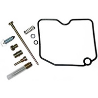 Carburetor Repair Kit For 2001 Polaris Scrambler 400 4x4