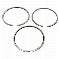 Piston Ring Kit For Yanmar Replaces 22351 6LYA-STE 6LY-ST