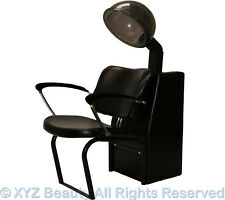 dryer chairs salon herman miller chair parts hair in dryers ebay professional hood bonnet w timer spa beauty equipment