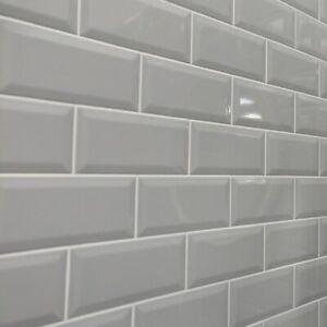 ceramic tile edging for sale ebay