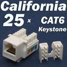 568a Wiring Diagram For Plugs Networking Cable Plugs Jacks Amp Wall Plates Ebay