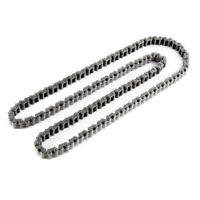 Manual Timing Cam Chain Tensioner For Polaris 1000 570 900