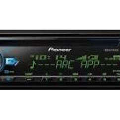 Pioneer Car Cd Player Wiring Diagram Greddy Turbo Timer Audio In Dash Units Ebay