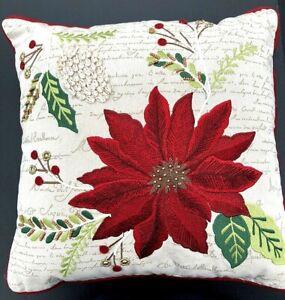 https www ebay com b pier 1 imports holiday home decor pillows 20563 bn 107095919