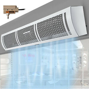 air curtain for sale shop with
