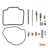 Honda ATC250ES Big Red ATV Rear Differential Bearing Kit