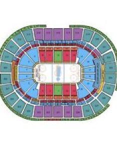 Ma also philadelphia flyers sports tickets for sale ebay rh