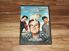 trailer park boys movie posters ebay
