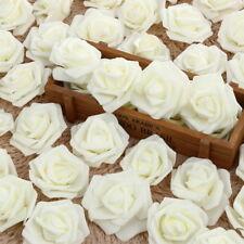 DekoBlumen  knstliche Pflanzen mit RosenDuft gnstig