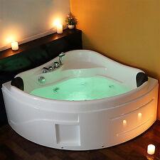 Buy 2 Person Whirlpool Amp Spa Baths EBay