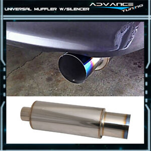 exhaust systems for 2001 toyota echo