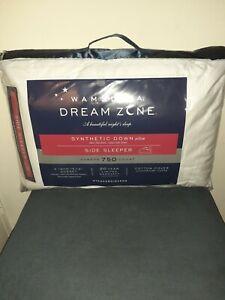 wamsutta body pillows for sale in